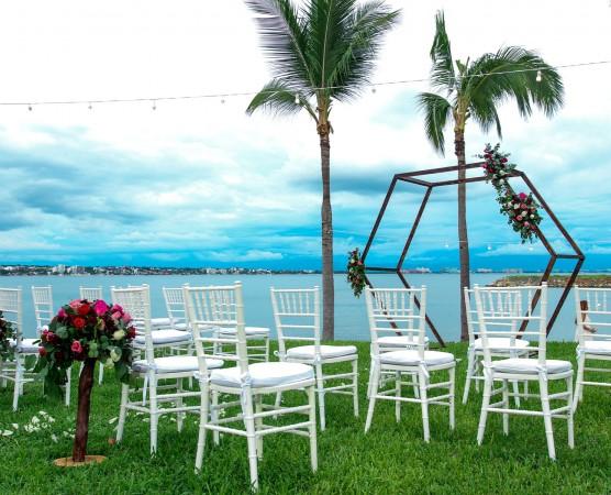 Bodas Playa Hotel Todo Incluido Riviera Nayarit Hote B Nayar