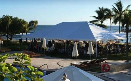Eventos Playa Hotel B Nayar Riviera Nayarit Resort Todo Incluido