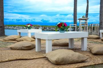 Mesas Hotel Todo Incluido Riviera Nayarit Hote B Nayar