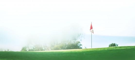 Campos Golf Hotel B Nayar Riviera Nayarit Resort Todo Incluido
