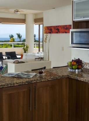 Microondas Habitacion Hotel B Nayar Riviera Nayarit Resort Todo Incluido