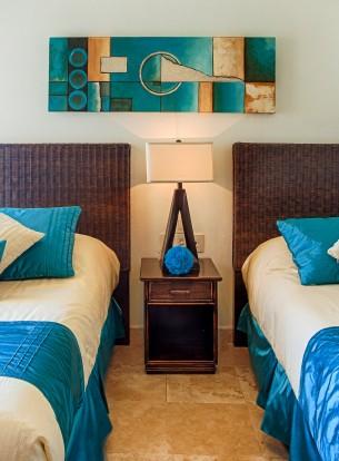Camas Villa Hotel B Nayar Riviera Nayarit Resort Todo Incluido