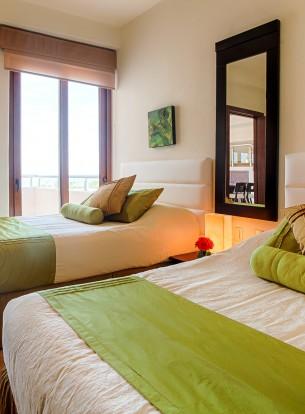 Recamara Villa Hotel B Nayar Riviera Nayarit Resort Todo Incluido