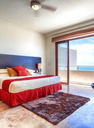 Vista Mar Villa Hotel B Nayar Riviera Nayarit Resort Todo Incluido