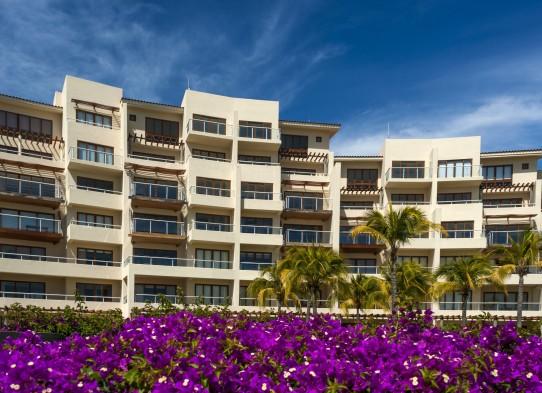 Habitaciones Hotel B Nayar Riviera Nayarit Resort Todo Incluido