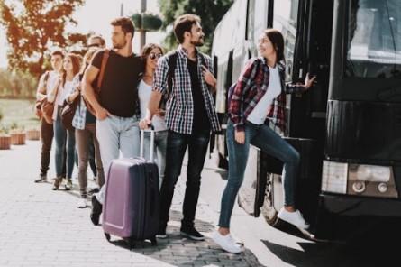Viaje  Grupales  Hotel  B  Nayar  Riviera  Nayarit  Resort  Todo  Incluido