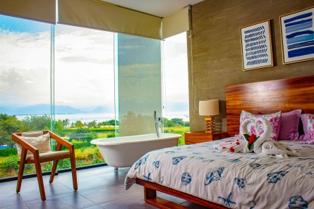 Habitacion  Hotel  B  Nayar  Riviera  Nayarit  Resort  Todo  Incluido